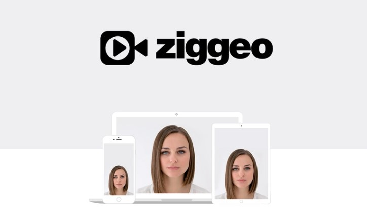 AppSumo Ziggeo