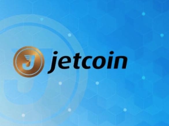 Jetcoin (JET)