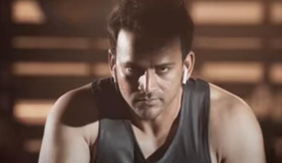 Yuvarathnaa Movie