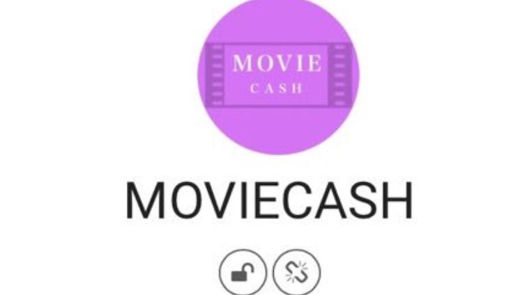 MovieCash (MVH)